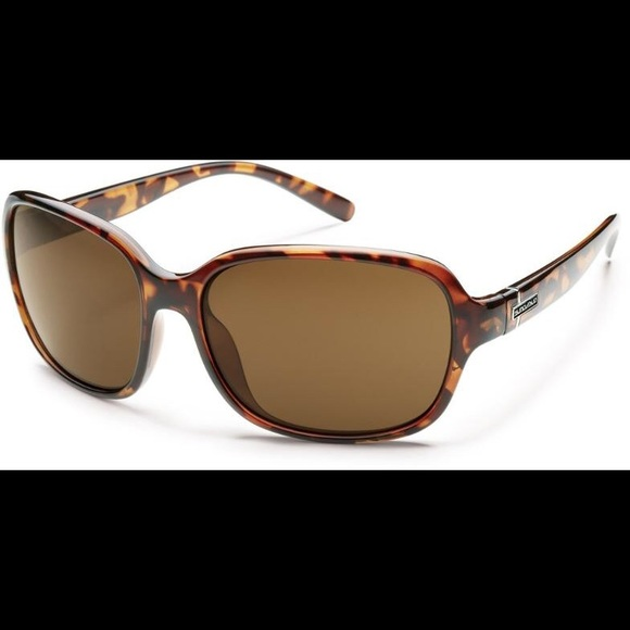 d57242edc82 Suncloud sequin polarized sunglasses. M 5b2919d603087c60ff4f7a5b. Other  Accessories ...